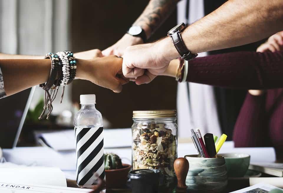 Chefs haben eine Schlüsselrolle beim Betriebsklima