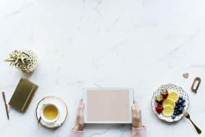 Nachhaltig Netzwerken statt Digital Detox