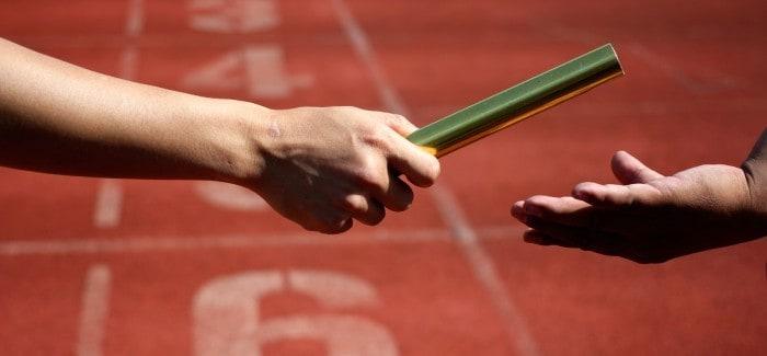 Leadership zwischen Anweisung, Delegation und Vertrauen