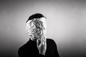 Authentizität schlägt Sichtbarkeit