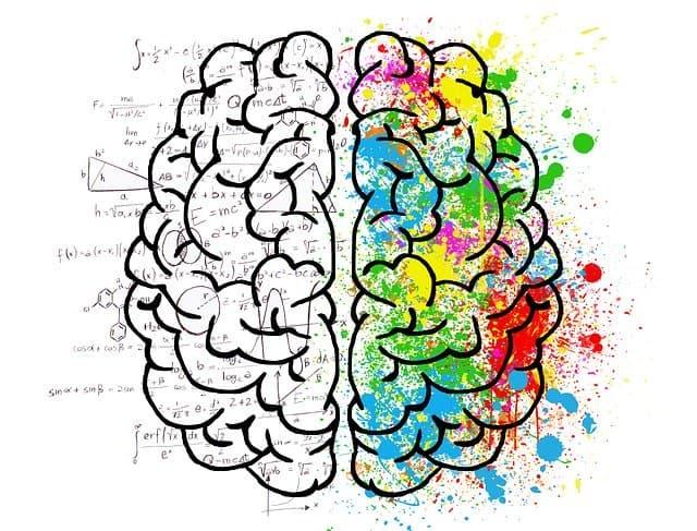 Train your Brain – bist Du schon kreativ?