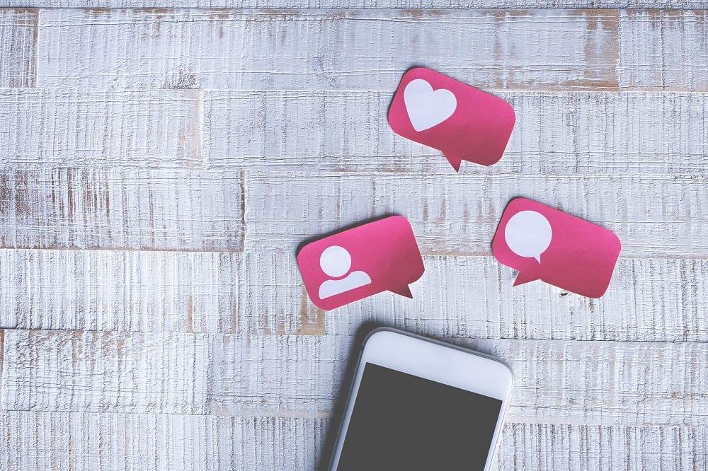 Storytelling: soziale & social Narrative